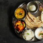 Ev Yemeği Vs Dışarıdan Gelen Yemek Farklar Neler? – İnfografik