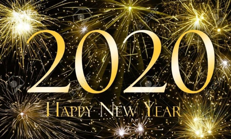 2020 Senin İçin Nasıl Geçecek?