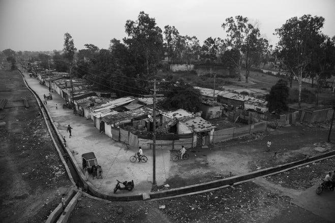 Bhopal Faciası 4