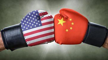 Çin Ticaret Savaşlarında Ekonomik Olarak Neden ABD'ye 'Yenildi'?