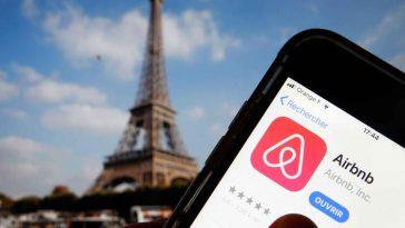 Airbnb Ev Kiralamanın En Pahalı Olduğu 5 Yer 2019