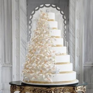 Yemekli Düğün Menünüzü Planlayın Kaç Yaşında Evleneceğinizi Tahmin Edelim