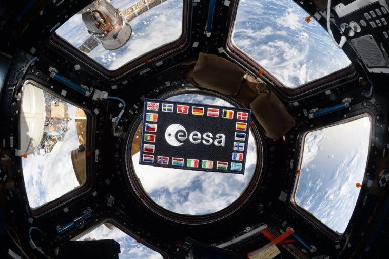 Avrupa Uzay Programlarına Daha Fazla Finans Kaynağı Ayıracak