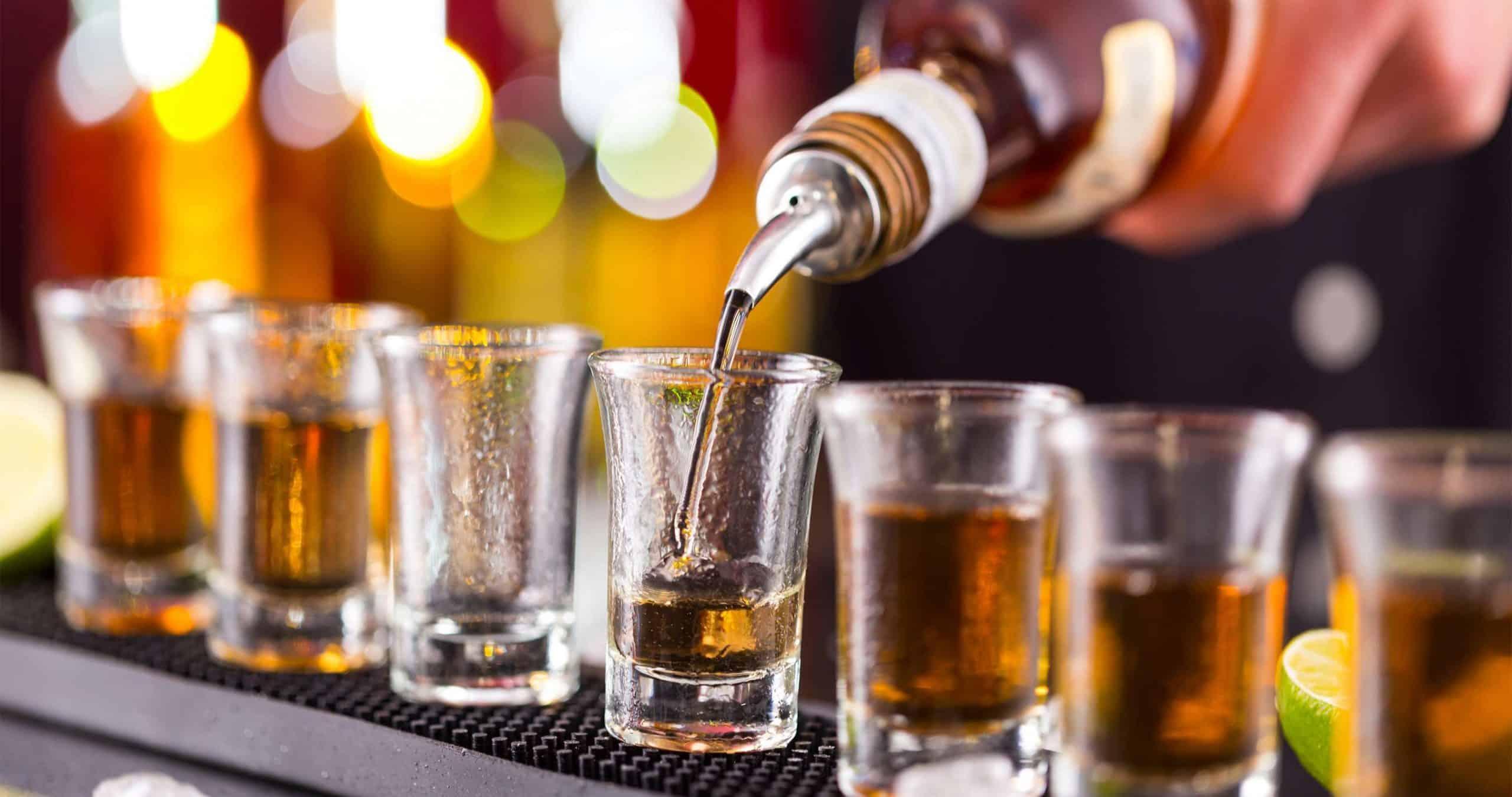 içki scaled