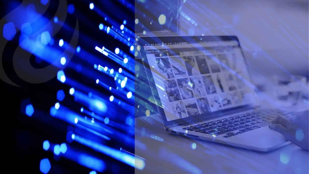 İnternet Bir Gün Kendiliğinden Yok Olabilir Mi?
