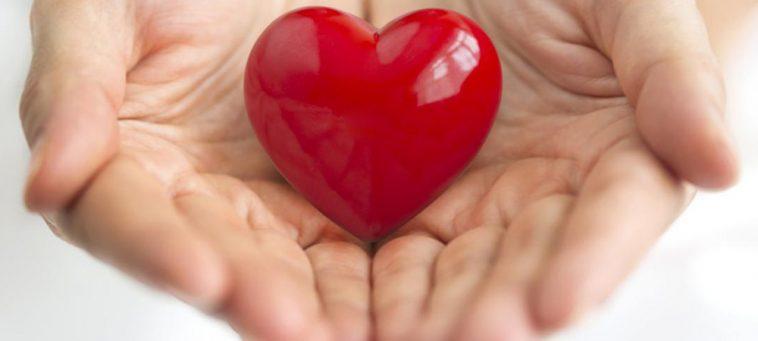 İyi Bir Gece Uykusu Kalp Hastalığından Ve Felçten Koruyor