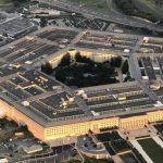 ABD Savunma Bakanlığı (Pentagon) 2020'de 738 Milyar Dolara Sahip Olacak