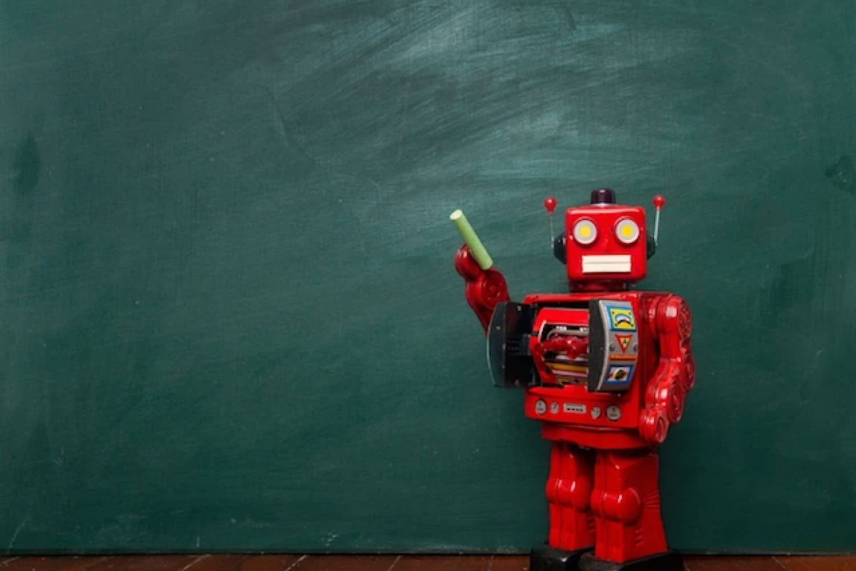 Robot devrimi neler getirecek?