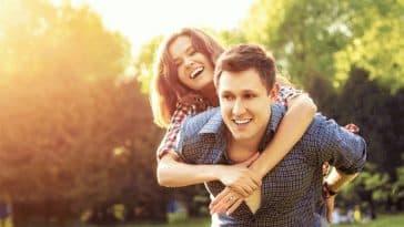 Bu Testi Çözün Sevgilinizin Ne Kadar Tembel Olduğunu Söyleyelim