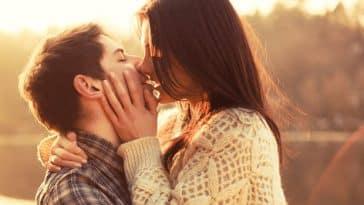 Sevgilinin Seni Aldatmış Olup Olamayacağını Söylüyoruz
