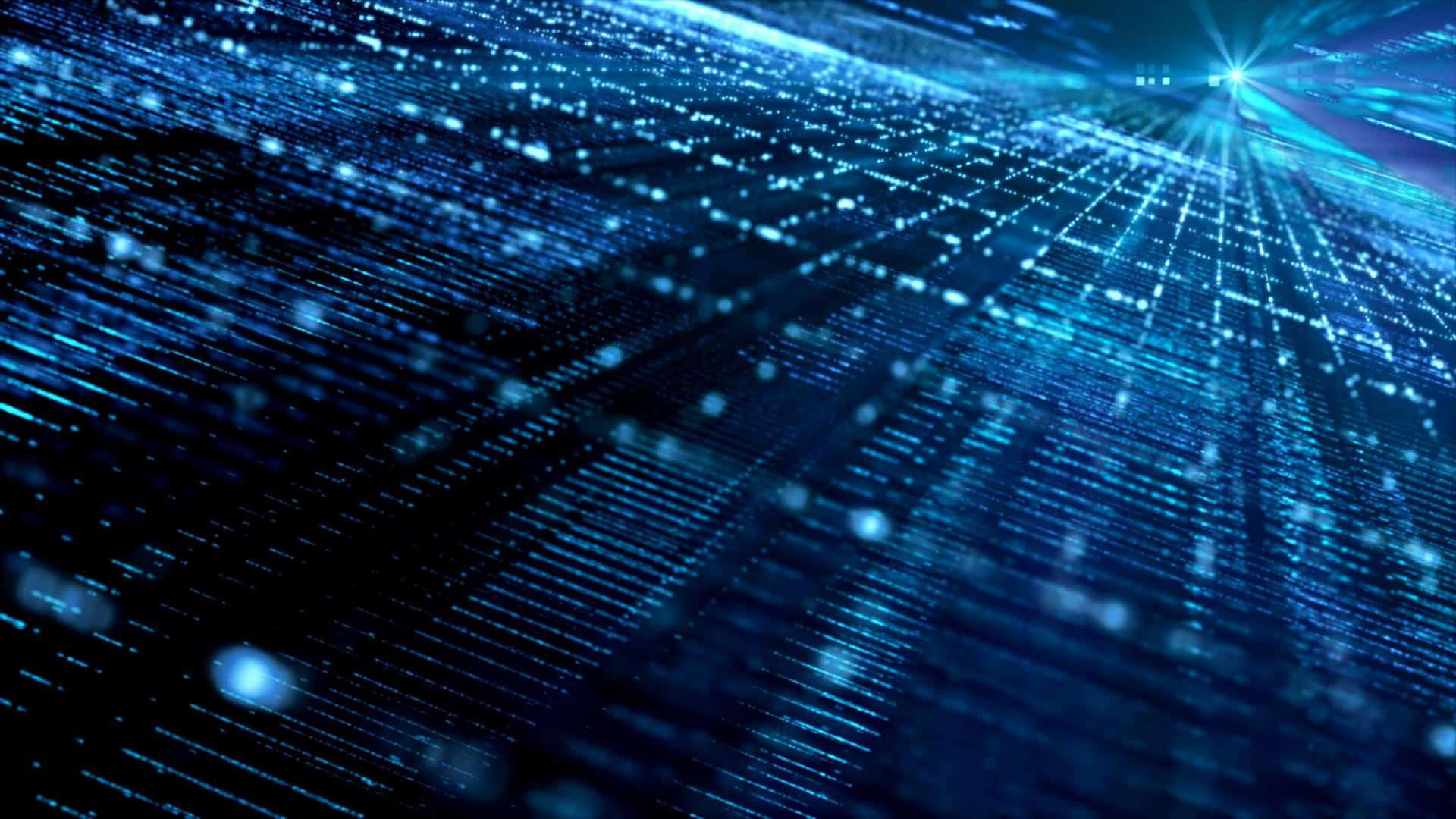 2020'de Siber Saldırılar Artacak