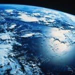 Dünya'da Su Biterse Ne Olur?