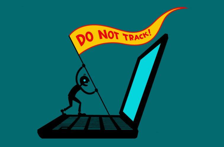 Hükümetler Ve Şirketler İnterneti İzliyor Mu?