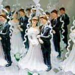 Testi Çözün Düğün Şarkınızı Belirleyelim