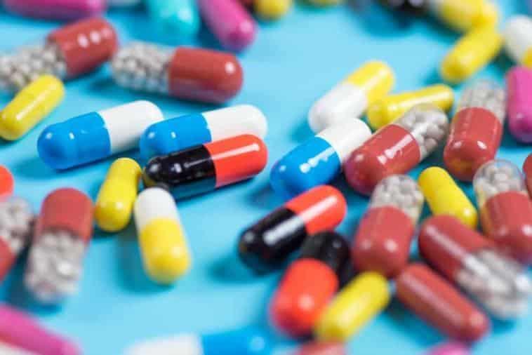 Antibiyotik Kullanımının Gerçekten Zararı Mı Var, Yararı Mı?