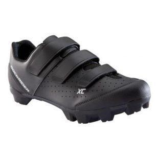 En Sevdiğiniz Ayakkabıları Seçin, Size Ne Kadar Maceracı Olduğunuzu Söyleyeceğiz