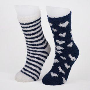 Çorap Tercihlerinize Göre Hangi Egzersizi Denemeniz Gerektiğini Söyleyeceğiz