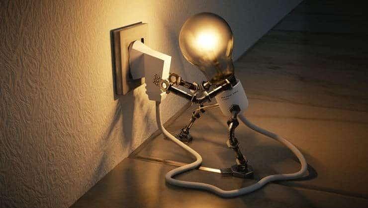 İnsanlık Ve Elektrik Üretiminin Temelleri Nereye Dayanıyor?