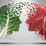 Hayvansal Gıdalar Tüketmeseydik Ne Olurdu?