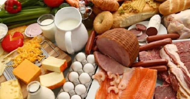Vegan Olma Olasılığını Test Ediyoruz