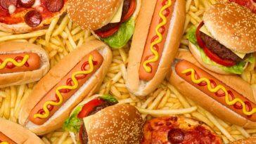 İşlenmiş gıdalar hakkında bilmediklerimiz!