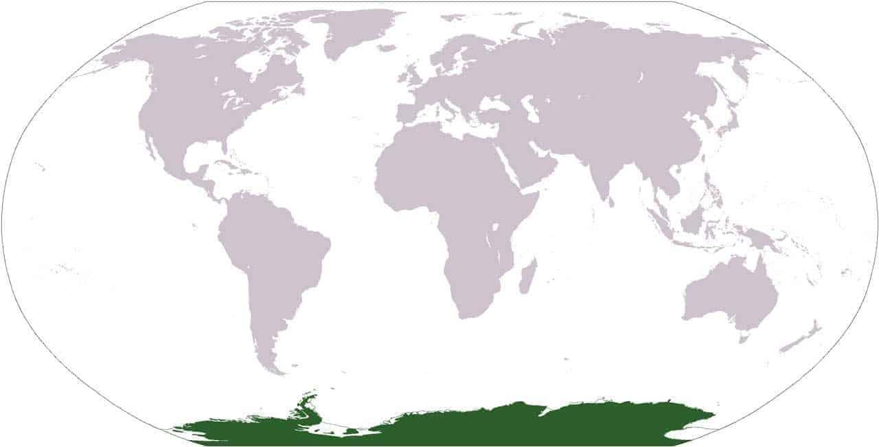 Sonraki Yaşamında Hangi Ülkede Doğacaksın?
