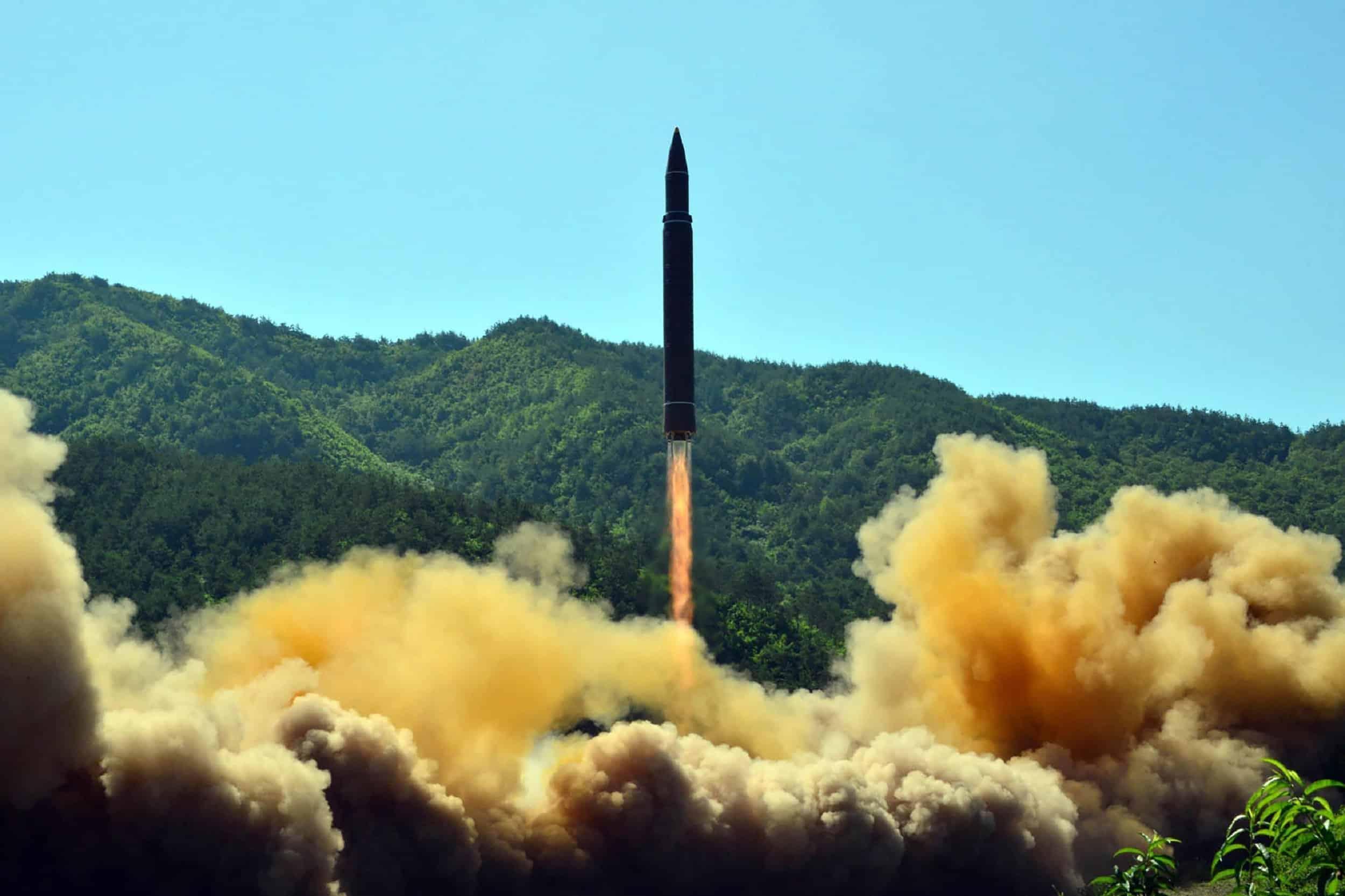 Nükleer Bir Felakete Ne Kadar Hazırız?