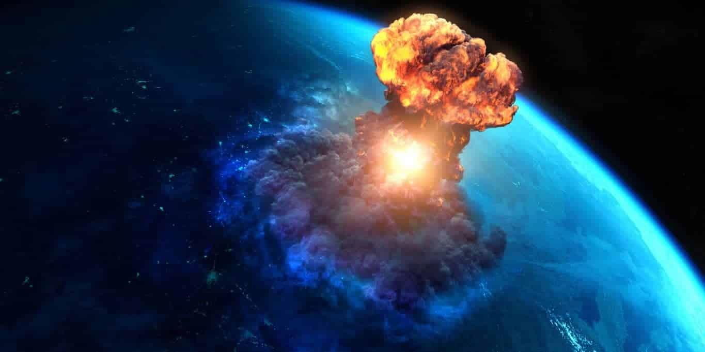 İran Nükleer Füzelere Sahip Olursa Ne Olur?