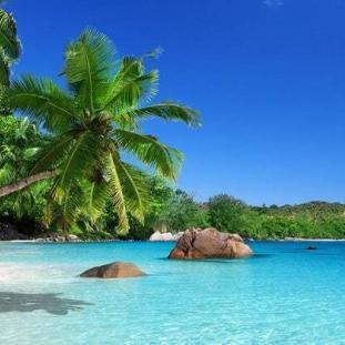 Yaz Tatilinde Hangi Ülkeye Gideceksin?