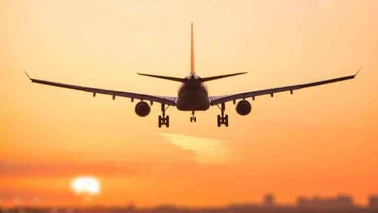 İran Yanlışlıkla Vurduğunu Açıklamıştı: Uçaklar Güvenli Mi?