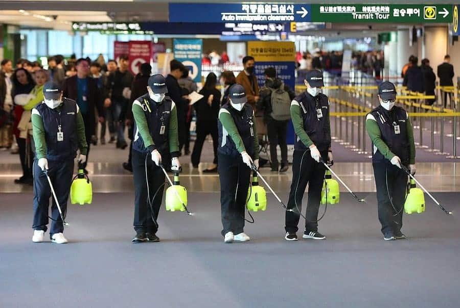Wuhan Virüsü Hakkında Bugüne Kadar Bilinenler