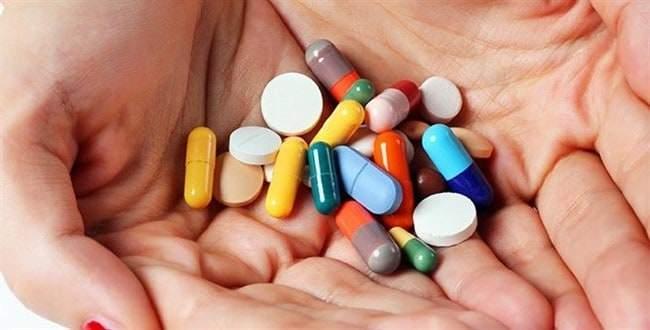 Antidepresan Kullanımı Güvenli Mi?