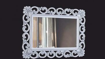 Aynalar Karşısındaki Görüntüyü Nasıl Yansıtır?