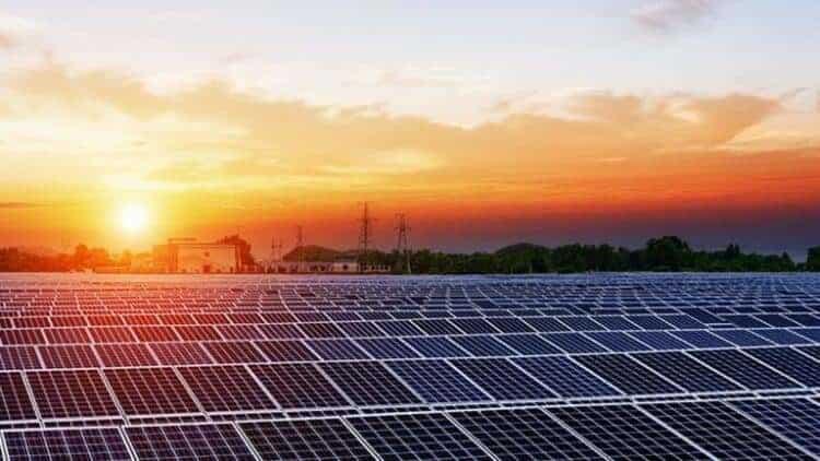Güneş Enerjisi Gerçekten Verimli Mi?