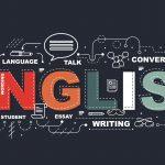 İngilizce Kelime Bilgin Ne Kadar İyi? Test Sonucu Şaşırtabilir