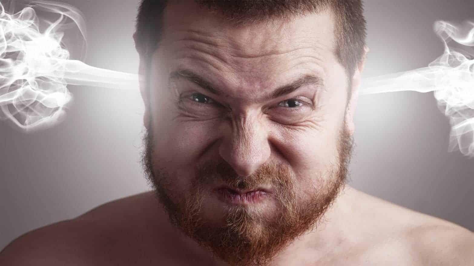 Patlayan Kafa Sendromu (EHS) Nedir?