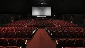 En İyi İzlenmesi Gereken Film Önerileri 2020