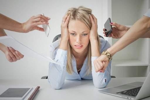 Sıkıntı Ve Sorunlar Bizi Daha Güçlü Kılar Mı?