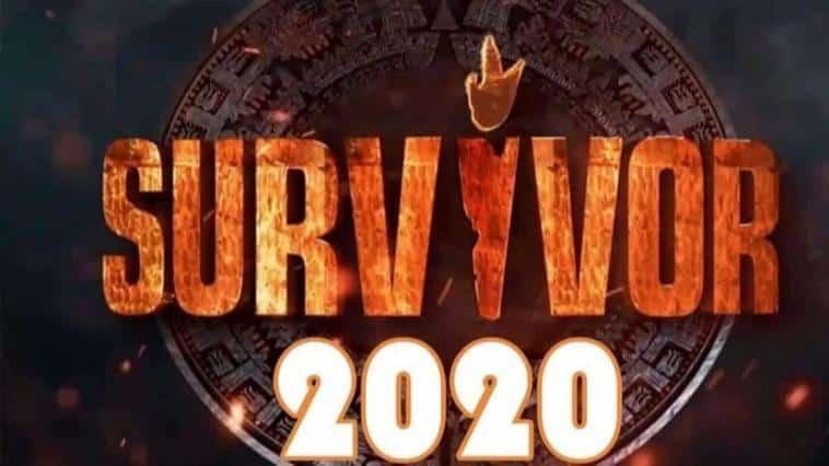 Survivor 2020 Ünlüler Kadrosu Belli Oldu