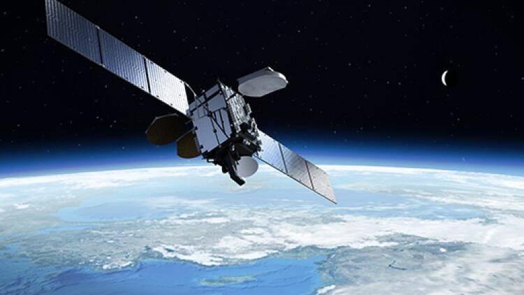 Siber Saldırganlar Uyduları Ele Geçirebilir!