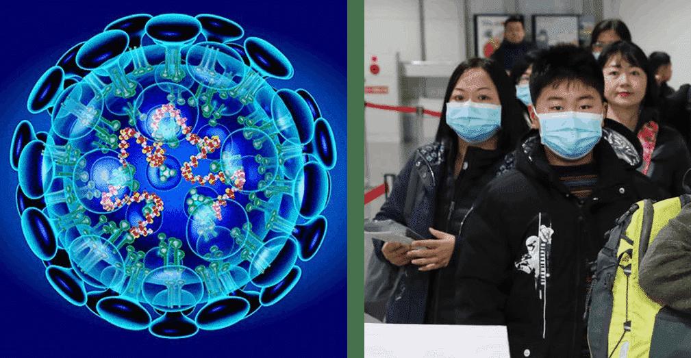 Koronavirüs Aşısı Bulundu Mu?