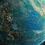 Dünya 500 Yıl Sonra Neye Benzeyecek?