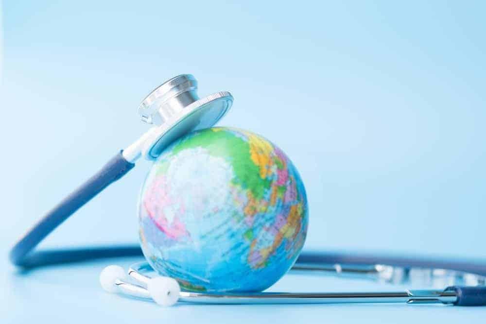 En İyi Sağlık Sistemine Sahip Olan Ülkeler