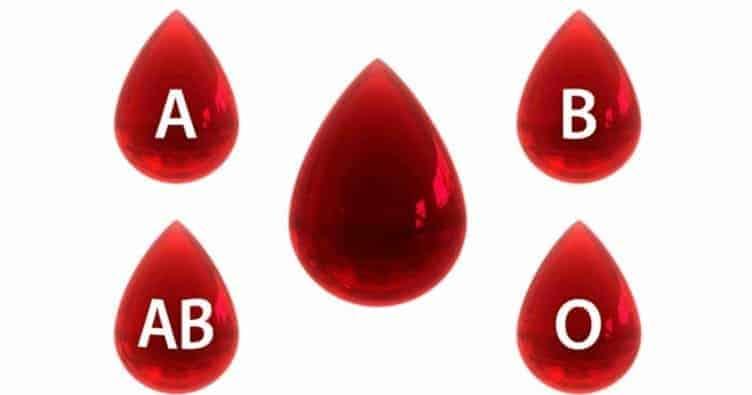 Evrensel Kan Yaratmak Mümkün Mü?