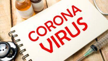 Corona Virüsü Nedir – Nasıl Bulaşıyor – Corona Virüs Hakkında Bilmek İsteyeceğiniz Her Şey!