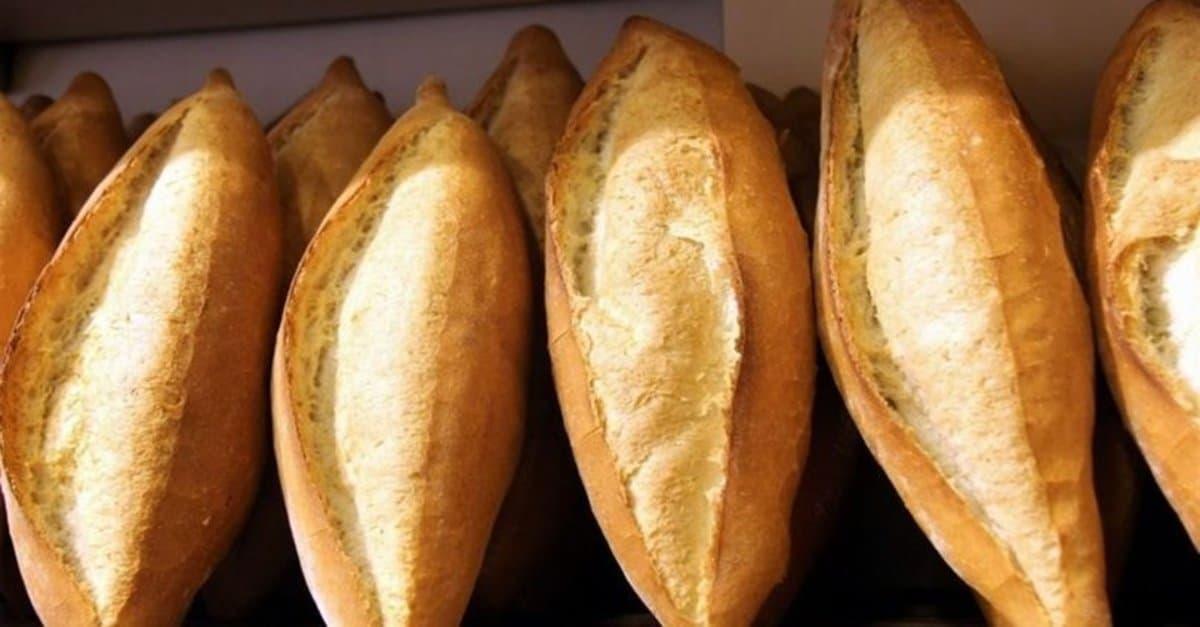 Ekmek, Un, Süt Nasıl Bulundu?
