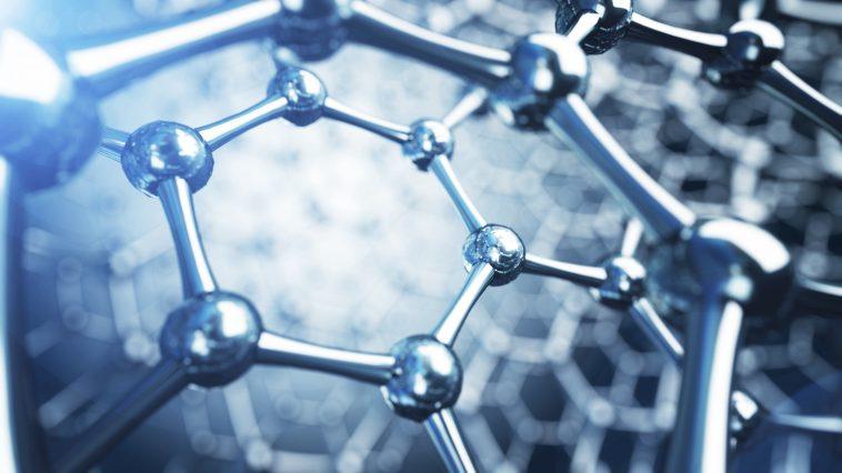 Nanoteknoloji Nedir, Kullanım Alanları Nelerdir?