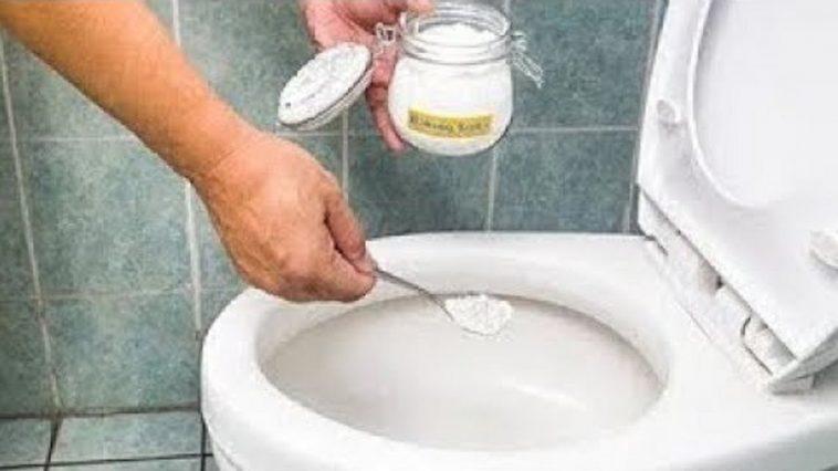 Tuvalet Temizliğinin Önemi Nedir? – Tuvalet Temizliği Nasıl Yapılmalı?