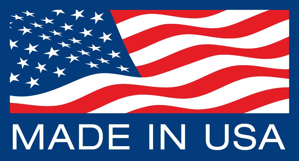 ABD'li Şirketler Nasıl Dünya Lideri Oluyor?