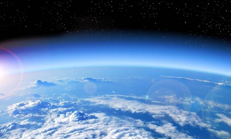 Dünya Atmosferi Hakkında Gerçekler